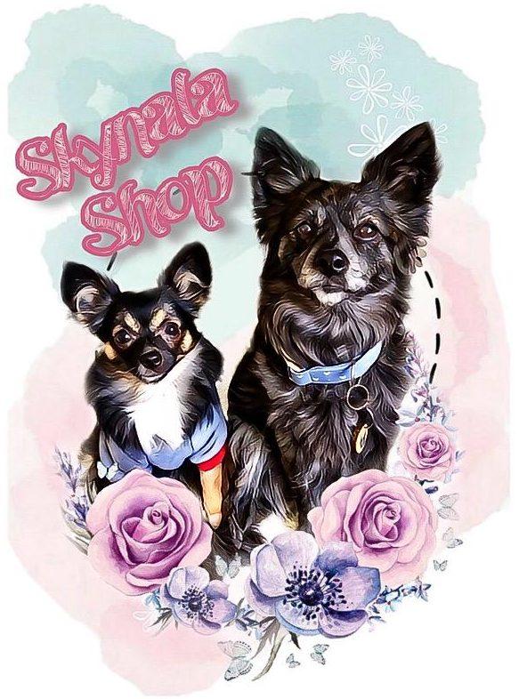 Skynala Shop